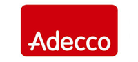 Logo Adecco - Escape Game S Room Agency Montauban