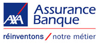 Logo AXA - Escape Game S Room Agency Montauban