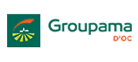 Logo Groupama d'Oc - Escape Game S Room Agency Montauban