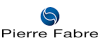 Logo Laboratoires Pierre Fabre - Escape Game S Room Agency Montauban