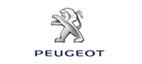 Logo Peugeot - Escape Game S Room Agency Montauban