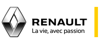 Logo Renault - Escape Game S Room Agency Montauban