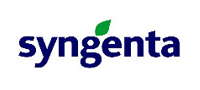 Logo Syngenta - Escape Game S Room Agency Montauban